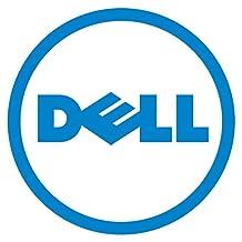 DELL 634-BIPU Microsoft Windows Server 2016 Standard License