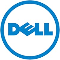 Dell Latitude E6440 7GH4W 14-inch Laptop (2.7 GHz Intel Core i5-4310M, 4 GB RAM, 320 GB HDD, Windows 7 Pro 64-bit)