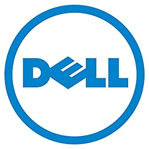 Dell I55550013PRP Inspiron 15.6