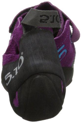violett Ten Vcs lila Five Wms Zapatos De Rogue Escalar BaSxdwqH8d