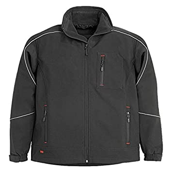 Softshell jacken 5xl