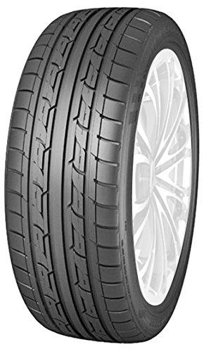 Nankang tires review uk dating