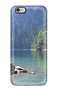 Hot SiBsCJT11099UVaYE Case Cover Protector For Iphone 6 Plus- Germany wangjiang maoyi by lolosakes