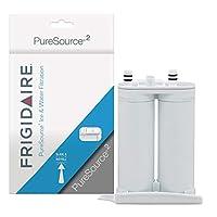 Sistema de filtración de agua y hielo PureSource2 Frigidaire WF2CB, 1-pk