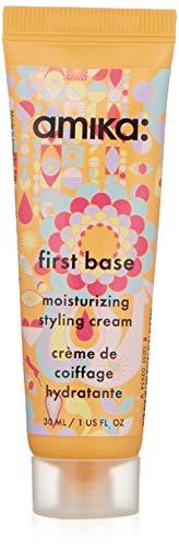 amika First Base Moisturizing Style Cream