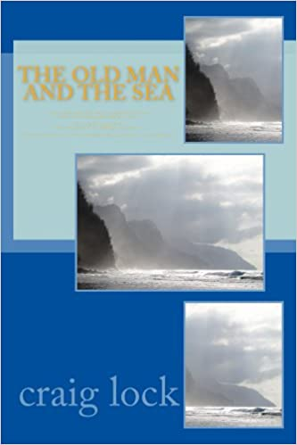 Download The Old Man and the Sea: