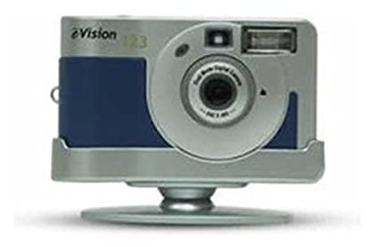 EVISION123 DIGITAL CAMERA WINDOWS DRIVER