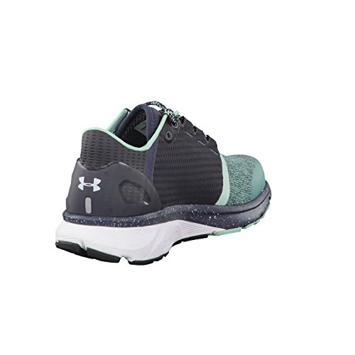 Under Armour Ladies Bandit 2 Blau