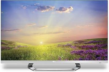 LG 47LM671s - Televisor LED, 47 pulgadas, HDMI 1.4, 1080p, CI+ ...