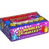 2 X Party Bubbles for Party Favour