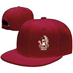 Boyce Avenue Fitted Hats For Sale