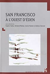 San Francisco à l'ouest d'Eden