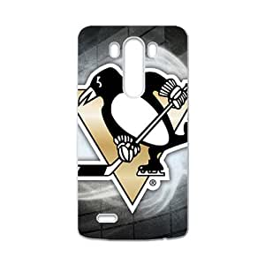 Eagle And Golf Cell Phone Case for LG G3