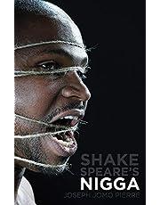 Shakespeare's Nigga
