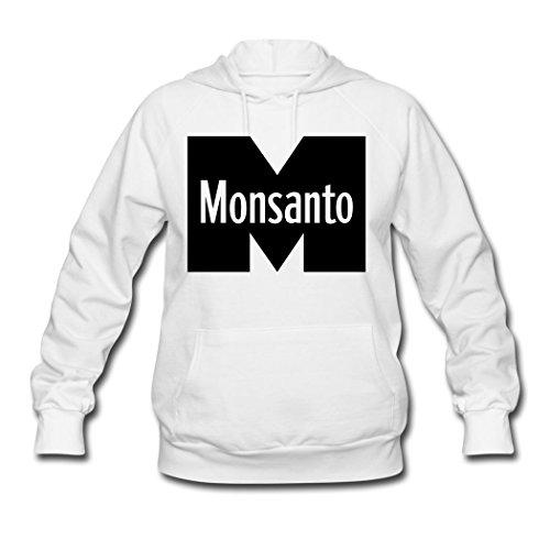 davolie-womens-monsanto-chemical-logo-hoodie-sweatshirt-white-small