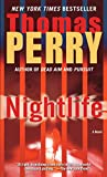 Nightlife: A Novel