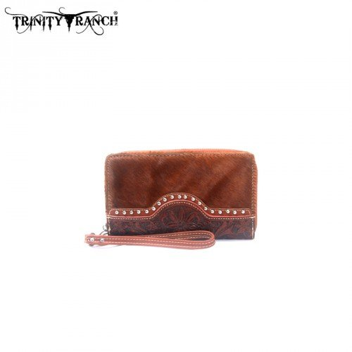 tr06-w003-montana-west-trinity-ranch-tooling-collection-wallet
