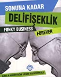 img - for Sonuna Kadar Delifisek book / textbook / text book