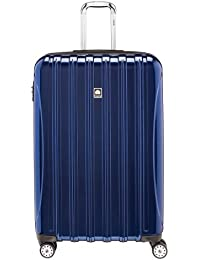 Delsey Luggage Helium Aero Expandable Spinner Trolley (29