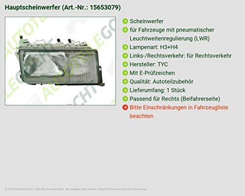 JOINT TURBO GASKET pour TOYOTA RAV4 2.0 D4D 116 cv 721164-9