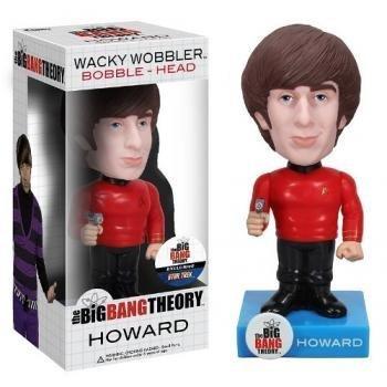 Howard ~6.5