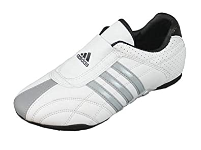 3d6166e1c686 Adidas