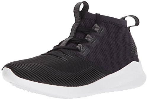 Cypher Run Noir Black Balance Femme New White Running ZU51zqnw