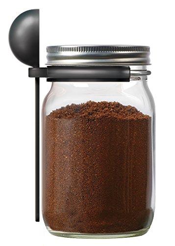 Jarware 82652 Coffee Spoon