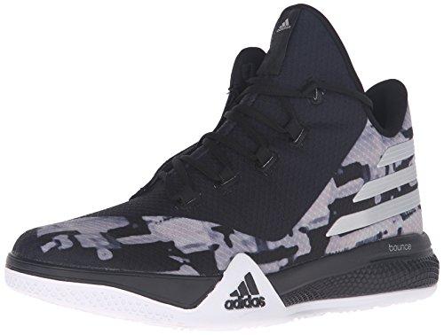 09b77dab81f6 Galleon - Adidas Performance Men s Light Em Up 2 Basketball Shoe ...
