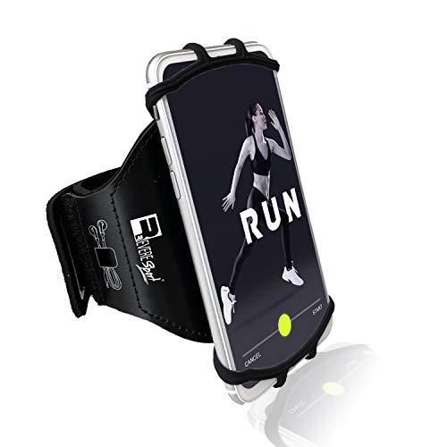 Revere Sport Universal iPhone