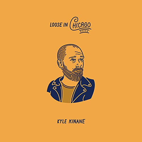 Loose In Chicago by Comedy Central (Image #1)