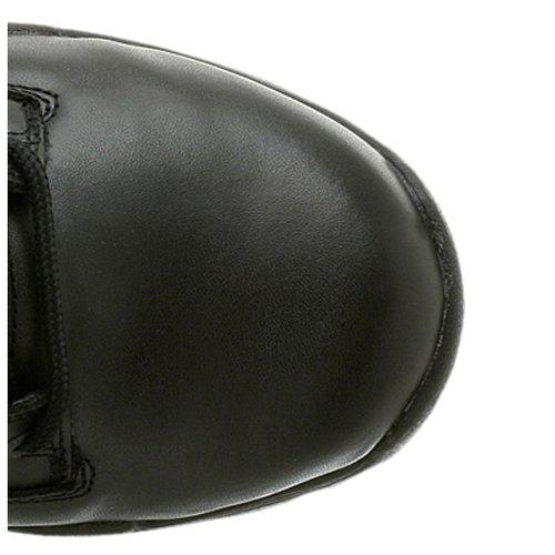 Reactie Magnum Mens Ii 6 Boot Zwart