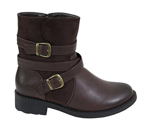 Bi By Shoes Botte Mati By Shoes IH1wqHO