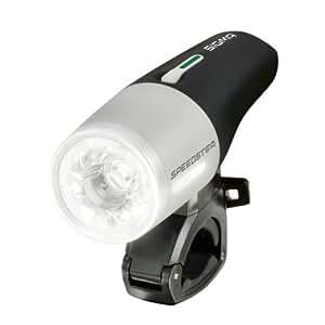 Sigma Sport Speedster Headlight