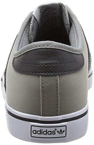 Basse Ch Solid Ginnastica Grau Dgh Solid Seeley da Grey Uomo White adidas Grey Scarpe Ftwr qtWI8wW0