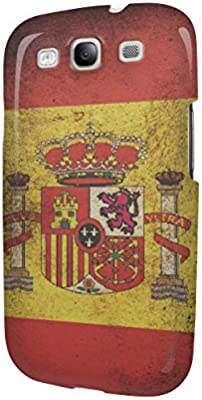 s30777 Spain Worldcup Glossy Carcasa Funda Case Cover for ...