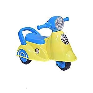 JoyRide Baby Ride ON Italian...