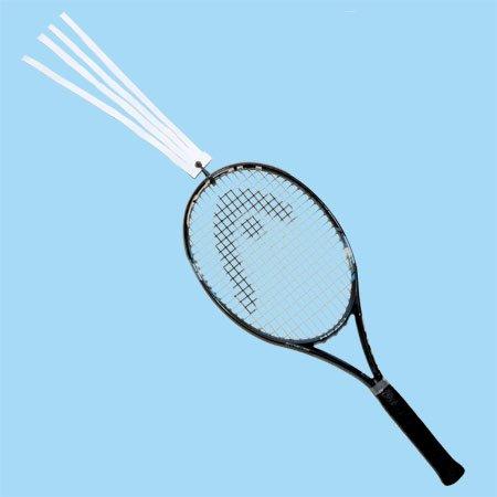 Oncourt Offcourt Whip Strips (Strip Whip)