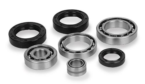 07-11 CAN-AM OL500: QuadBoss Differential Bearing Kit