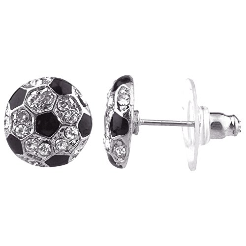girls football accessories - 2