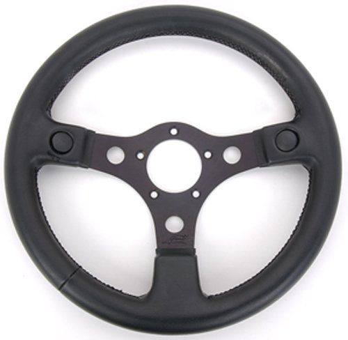 - Grant Products 673 Racing Wheel