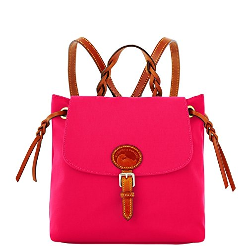 dooney-bourke-nylon-flap-backpack-introduced-by-dooney-bourke-at-139-in-oct-2014