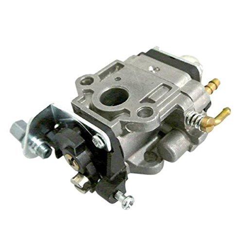 Lumix GC Carburetor For Eskimo Stingray S33Q8 Power Ice Auger