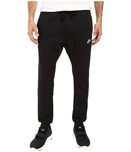 Pantaloni da jogging Nike Sportswear