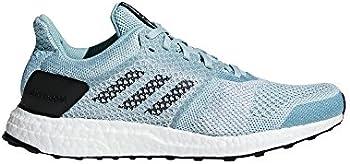 Adidas UltraBOOST ST Parley Women's Running Shoe