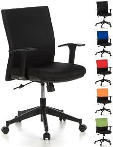 Silla de oficina silla giratoria de diseño [Estambul