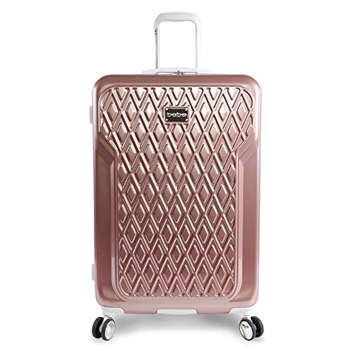 BEBE Women's Luggage Stella 29