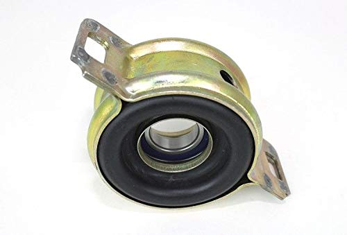 Front Center Support Bearing Kit for Polaris RZR XP 1000 2014