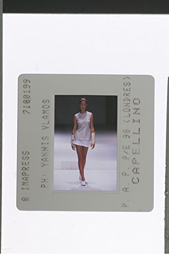 slides-photo-of-a-model-displaying-ally-capellinos-design