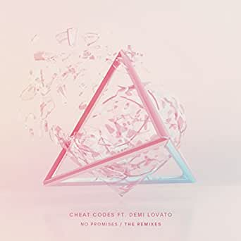 cheat codes no promises mp3 song free download